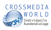 crossmedia-logo