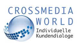 crossmedia-logo