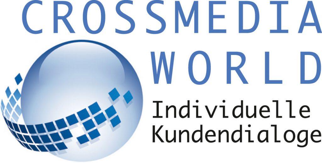 crossmedia logo high res