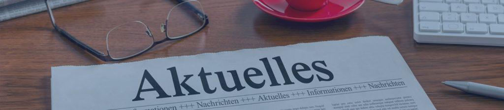 Aktuelles und News von Crossmediaworld, Stuttgart