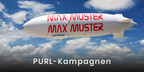 PURL Kampagnen