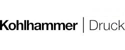 Kohlhammer Logo