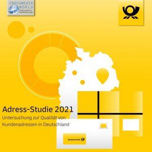 Adress Studie 2021
