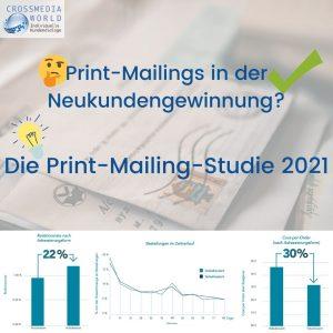 Print-Mailing-Studie-2021