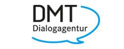 DMT Dialogagentur Logo