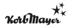 KorbMayer Logo