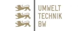 Umwelttechnik BW Logo